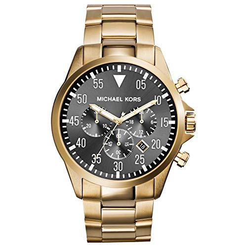 Michael Kors MK8361 Reloj de Hombr