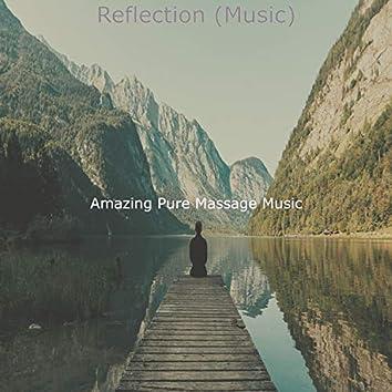 Reflection (Music)