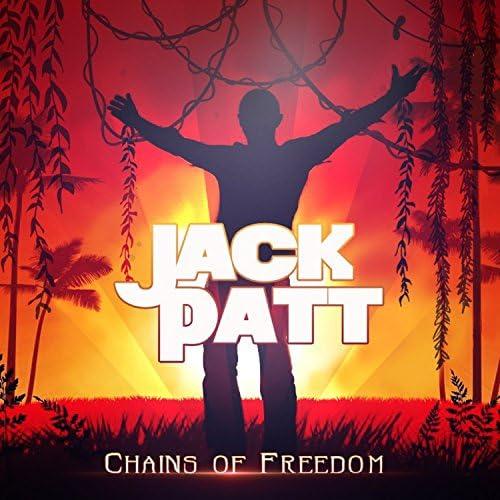 Jack Patt
