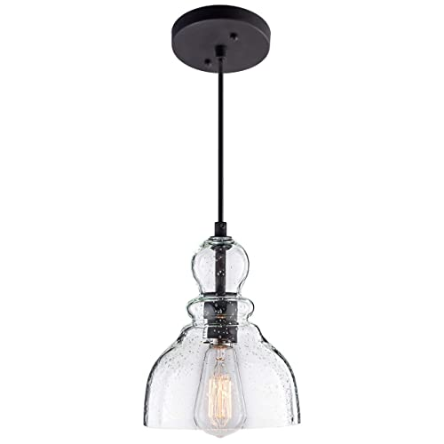 Pendant Lighting Shades For Kitchen Island Amazon Com