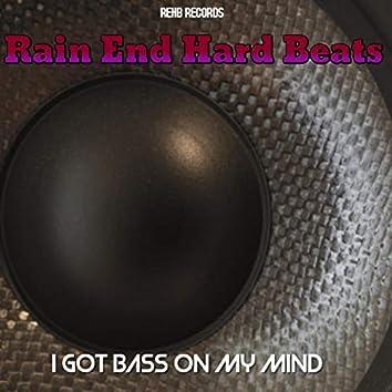 I Got Bass on My Mind