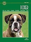 Boxer (Cani di razza)