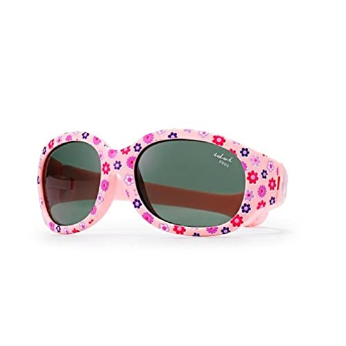 0d8ce8a7d4 Idol Eyes Baby Sunglasses - Tiny Tots - 0-2 years - 100% UV