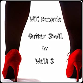 Guitar Shell