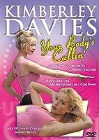 Kimberley Davies - Your Body's Callin'