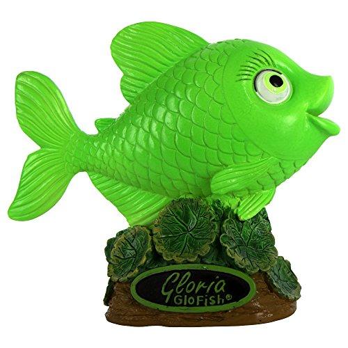 GloFish 78013 Gloria Ornament X-Large