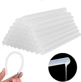 Mejor White Glue Sticks de 2020 - Mejor valorados y revisados