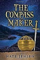 The Compass Maker