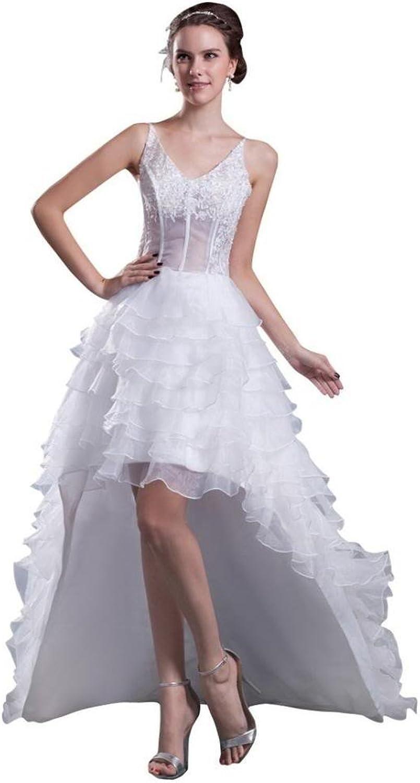 Passat 2013 Bride Wedding Formal Dress