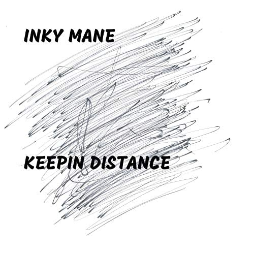 Inky Mane