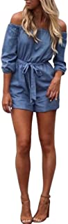 bench jeans womens