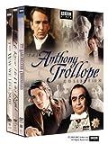 Anthony Trollope Box Set (6 Dvd) [Edizione: Regno Unito] [Edizione: Regno Unito]