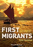 Related Book: First Migrants