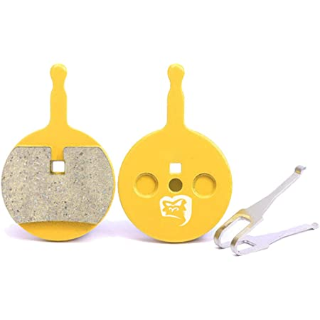 Promax dsk 300 310 715 717 720 913 bb5 semi sintered ceramics