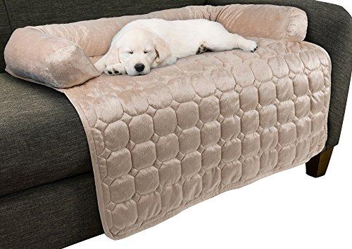 PETMAKER Furniture Protector Pet Cover