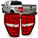 Tail Lights - Best Reviews Guide