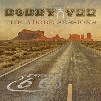 The Adobe Sessions