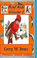 Bird Kids Volume 1
