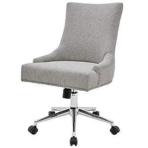 51pu0+528XL._SS300_ Coastal Office Chairs & Beach Office Chairs