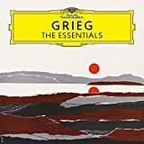 Grieg: Peer Gynt, Op.23 - Incidental Music - No. 8 In the Hall of the Mountain King