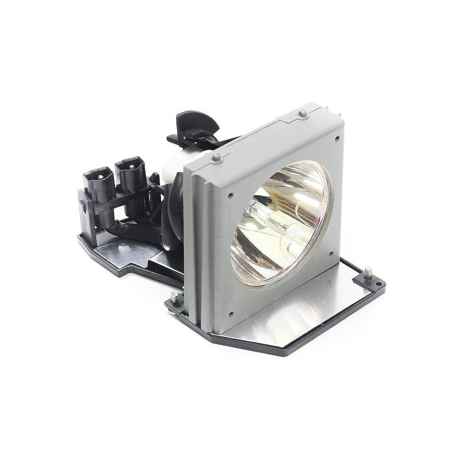 モーション説得力のある音声学Roverlight SP.80N01.001 プロジェクターランプユニット
