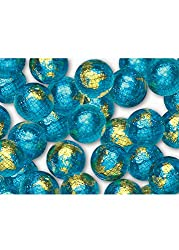 globe candies earth chocolates travel themed party favors candy