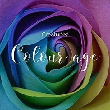 Colour age