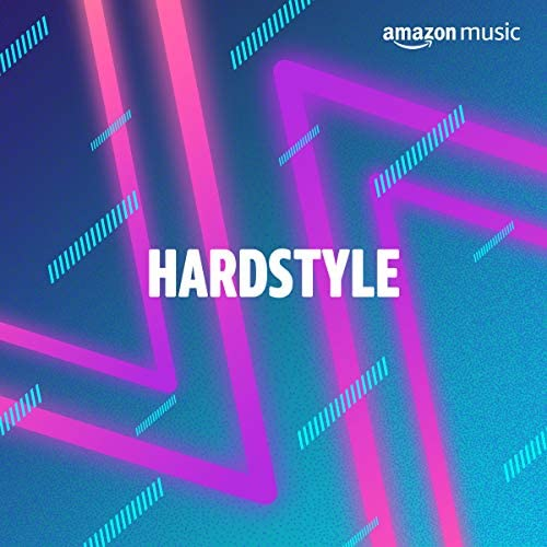 Amazon's Music Experts選曲