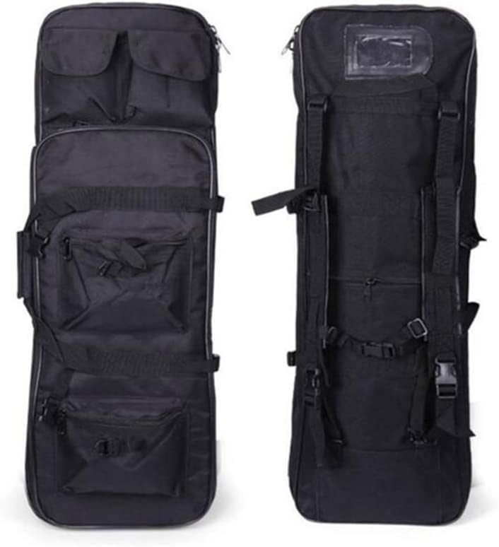 Fouos 94CM Gun Bag Tactical Military Equipment Hunting Indianapolis Mall Outdo Outstanding