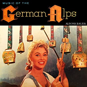 Music Of The German Alps