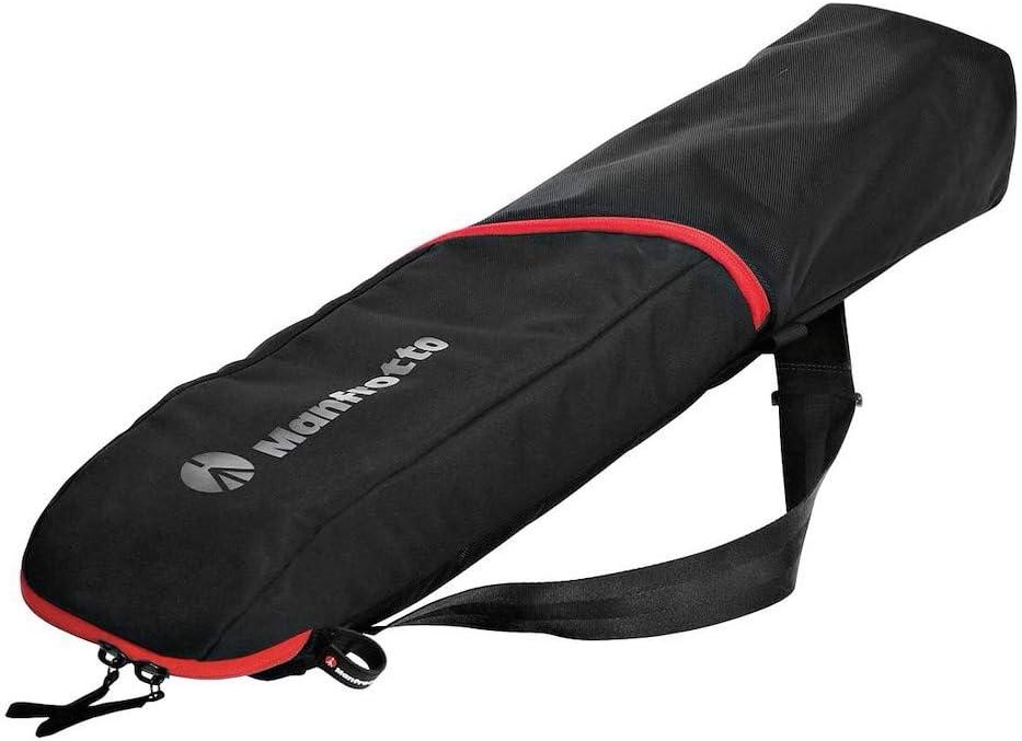 Manfrotto Tasche Mb Lbag110 Für 4 Light Stands Groß Bis 108 Cm Transportlänge