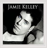 Jamie Kelley (Extended)