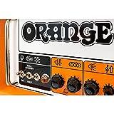 Immagine 1 orange rockerverb 50h mkiii