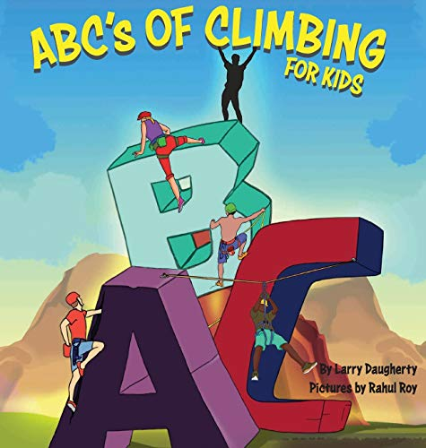 Best Ascenders For Climbing