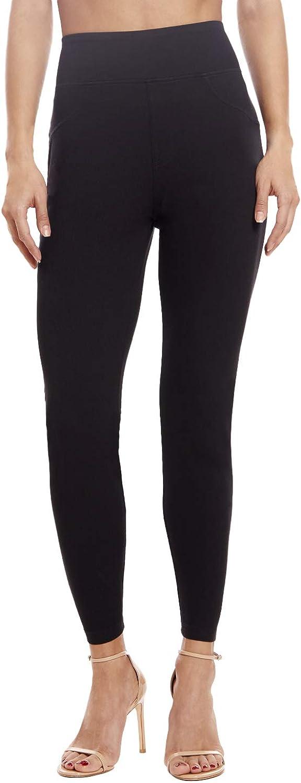 Leggings for Women - Premium Stretch Skinny Jeggings for Women - Women Jeggings