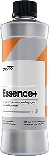 CarPro Essence Xtreme Gloss Enhancer 500 ml.