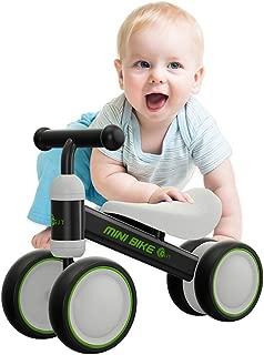 toddler mini bike