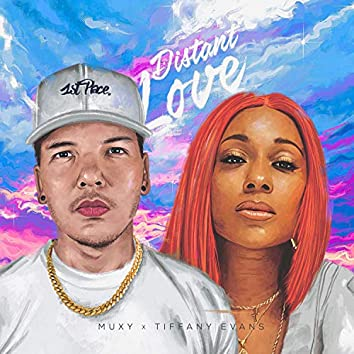Distant Love (feat. Tiffany Evans)