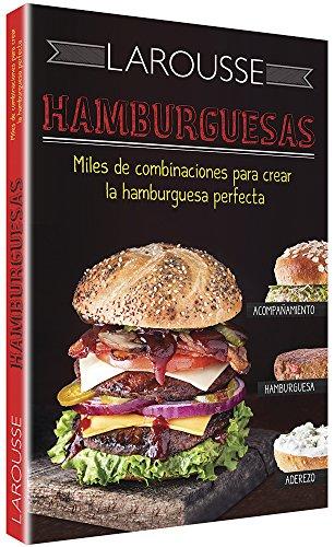 Carrito Auxiliar Cocina  marca Larousse
