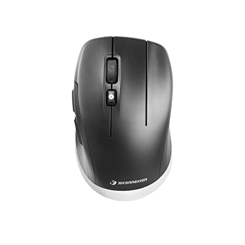 ENGAGE B180 MOUSE WINDOWS 7 DRIVERS DOWNLOAD (2019)