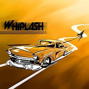Whiplash (Omi & Juice)
