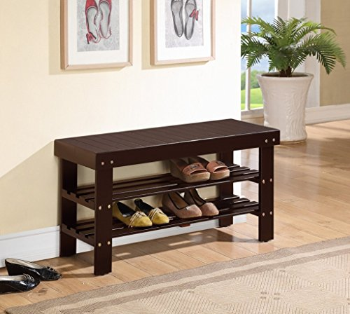 banco recibidor madera fabricante eHomeProducts