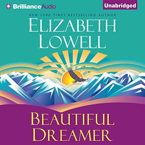 Beautiful Dreamer cover art