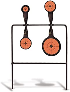Birchwood Casey DQA22 Duplex 22 Quad-Action Spinner