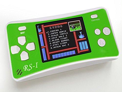 Juegos Electronicos Antiguos Marca E-WOR