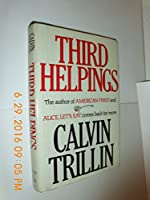 Third Helpings 0899191738 Book Cover