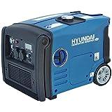 HYUNDAI Inverter-Generator HY320...
