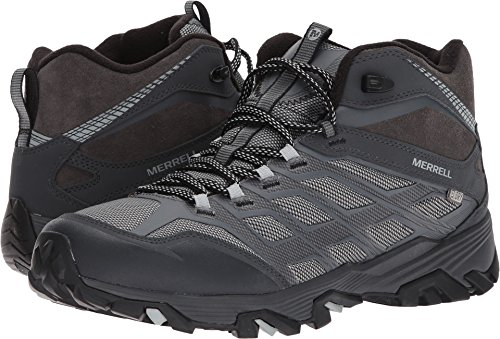 Merrell Moab FST Ice+ Thermo Men 15
