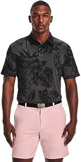 [アンダーアーマー] Golf UAプレーオフポロ2.0(ゴルフ/MEN) メンズ