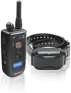 Dogtra 1 Dog Advance Training Collar 2300 NCP